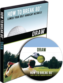 best golf training dvd By No1 Golf Resoruce