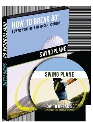 swing,-plan