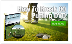 Best golf DVD for beginners