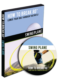 swing-plan - How to swing a golf club